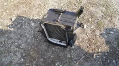 Система отопления и кондиционирования Honda Integra DC