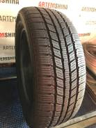Zeetex Ice-Plus S100, 205/55 R16