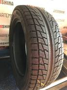 Bridgestone Blizzak MZ-01. зимние, без шипов, б/у, износ 10%