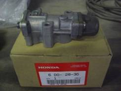 Клапан холостого хода Honda CR-V, RD1 / B20B