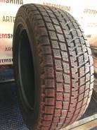 Bridgestone Blizzak MZ-03, 205/55 R16