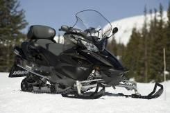Yamaha RS Venture TF. исправен, есть псм, с пробегом