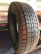 Dunlop DSX, 195/60 R16