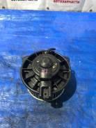 Мотор печки Honda CR-V