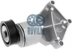 Ролик натяжной приводного ремня без A/C с ГУР 55235 Ruville