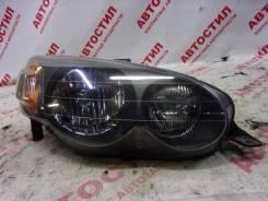 Фара Honda HRV 1999 [21440], правая