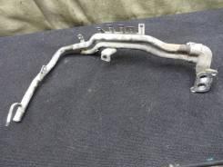Трубка помпы VQ23DE Nissan