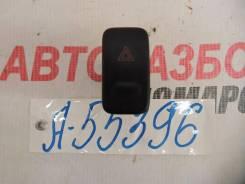 Кнопка включения аварийной сигнализации Hyundai Galloper 1991-2003г