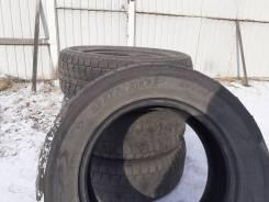 Dunlop, 265/60 R18