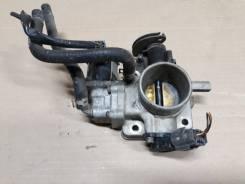 Заслонка дроссельная Mazda, Familia BJ5P, ZL