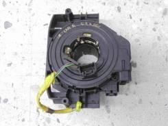 SRS кольцо Mazda Mazda 6 (GH) 2007-2012