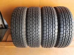 Dunlop SP LT 21, 195/75R15LT