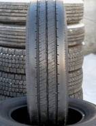Dunlop SPLT38 (2 LLIT.), 195/75R15 LT