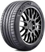 Michelin Pilot Sport 4, N0 265/45 R19 105(Y XL TL