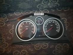 Панель приборов Opel Astra H Family 13243039