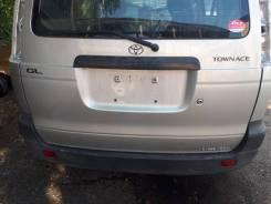 Бампер Toyota Town Ace Noah. KR42V.7KE. Chita CAR
