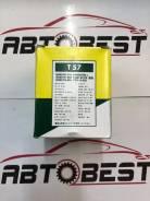 Фильтр масляный C-805/T57, шт