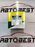 Фильтр масляный C-902/T601, шт