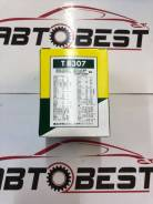 Фильтр масляный C-415/T8307, шт