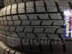 Goodyear Ice Navi 6, 155/55 R14 75Q