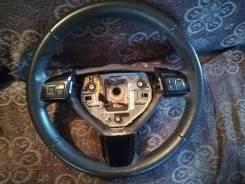Рулевое колесо для air bag (без air bag) Opel Astra H / Family 2004 >