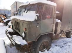 ГАЗ 66. Продам ГАЗ66, 4x4