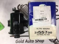 3155700 фильтр топливный Toyota Corolla