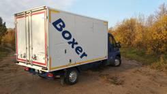 Peugeot Boxer. Продается , 2 200куб. см., 2 000кг., 4x2