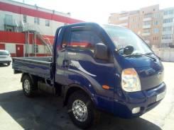 Kia Bongo III. Продается грузовик KIA Bongo III, 2 900куб. см., 1 000кг., 4x4