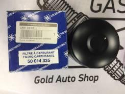 50014335 фильтр топливный Toyota Land Cruiser 3.0D/4.0D