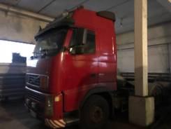 Volvo. FH, 13 000куб. см., 26 000кг., 6x4