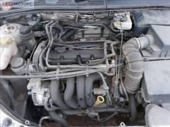 Двигатель Ford Focus I (1998-2005), 1.6 л, бензин, мкпп (FYDB)