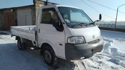 Nissan Vanette. Продам грузовик 4WD, 1 800куб. см., 1 000кг., 4x4