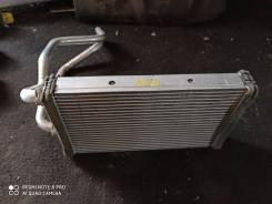 Радиатор отопителя Mitsubishi ASX/Outlander Xl