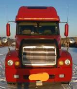 Freightliner Century. Продаётся , 14 000куб. см., 30 000кг., 6x4