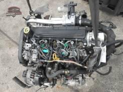 Двигатель в сборе. Renault: Modus, Twingo, Kangoo, Latitude, Vel Satis, Espace, Kaptur, Laguna, Logan, Symbol, Kadjar, Fluence, Clio, Duster, Koleos...