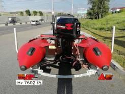 ПЛМ Golfstream Т25ВМ GET