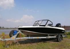 Продам Салют - 490 NL (2017г)