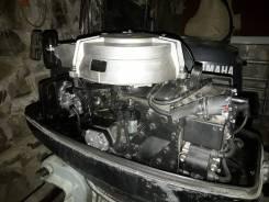 Продам мотор сузуки 40