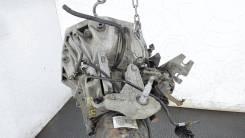 Контрактная МКПП - 5 ст. Renault Kangoo 2011, 1.5 л, дизель (K9K 800)