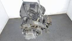 МКПП. Fiat Doblo, 223 223A5000, 223A7000, 223A9000, 223B1000. Под заказ