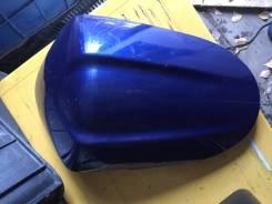 Крышка на заднее сиденье Suzuki GSXR1000 k5 k6 2005 2006г