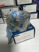 Подшипник KOYO DAC3873W-2CS71 Новый