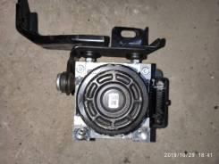 Блок ABS Nissan Note HE12 E-Power