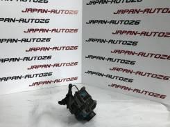 Генератор Nissan Skyline NM35 VQ25