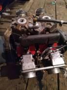 Продам двигатель по запчастям BRP Ski-Doo Summit 800