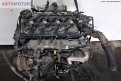 Двигатель в сборе. Mazda Mazda6, GH R2AA, R2BF. Под заказ