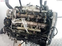 Двигатель Alfa Romeo 156 2003, 1.9 л, дизель, турбо, мкпп (192A5000)