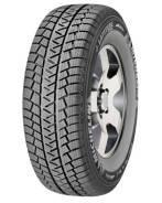 Michelin Latitude Alpin, 255/50 R19 107H
