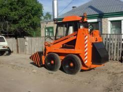 Уралвагонзавод ПУМ-500, 2004